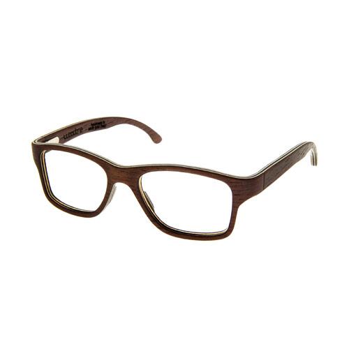 fotografare occhiali