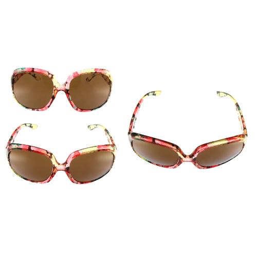 lightbox occhiali