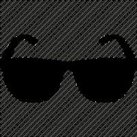 studio4 eyewear