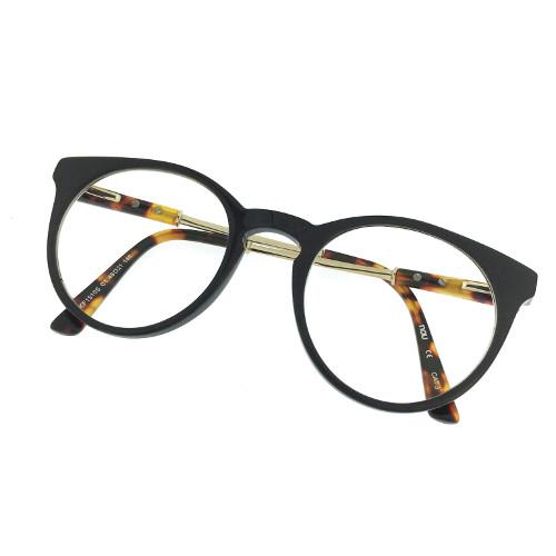3D animation eyewear