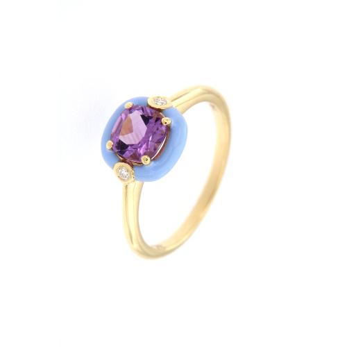 jewels videos