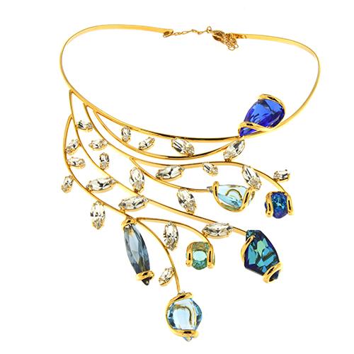 open jewelry e-commerce