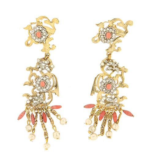 open jewelry online store